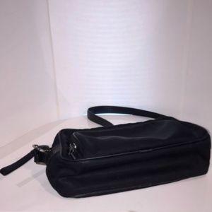 Coach Bags - Coach Mercer W/ Leather Trim Camera Zip 7433 Hobo